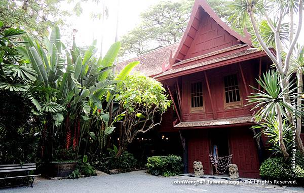 Jim Thompson Thai House Museum.jpg