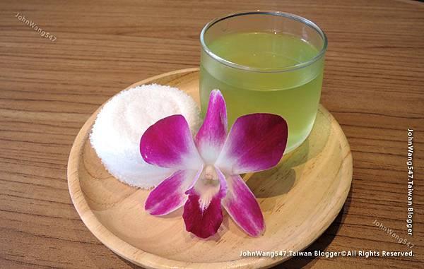 Let's Relax SPA@Phaya Thai6.jpg