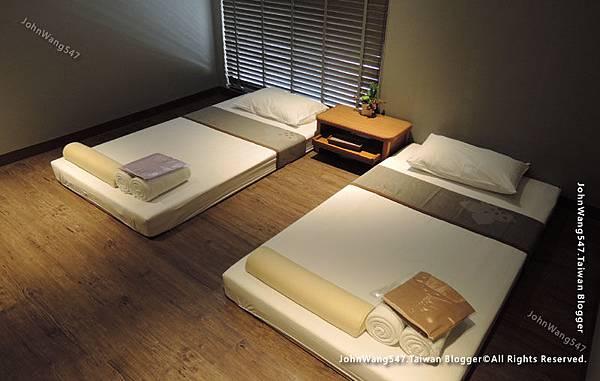 Let's Relax SPA@Phaya Thai8.jpg