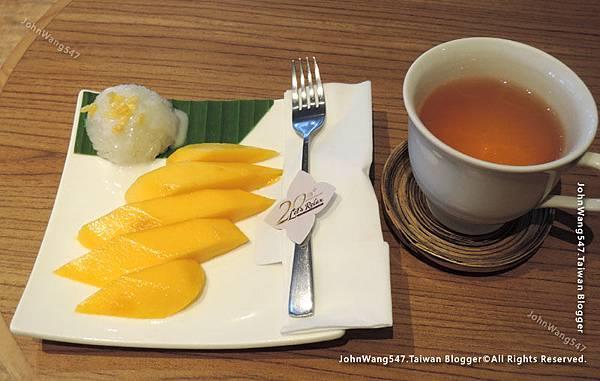 Let's Relax SPA Phaya Thai Mango stick rice.jpg