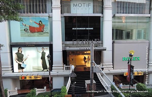 Erawan Bangkok Mall.jpg