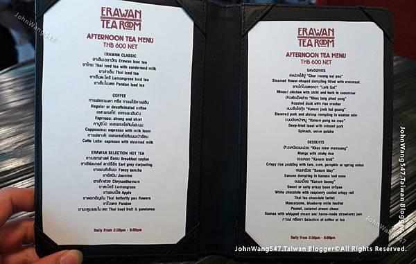 Erawan Tea Room Bangkok menu.jpg