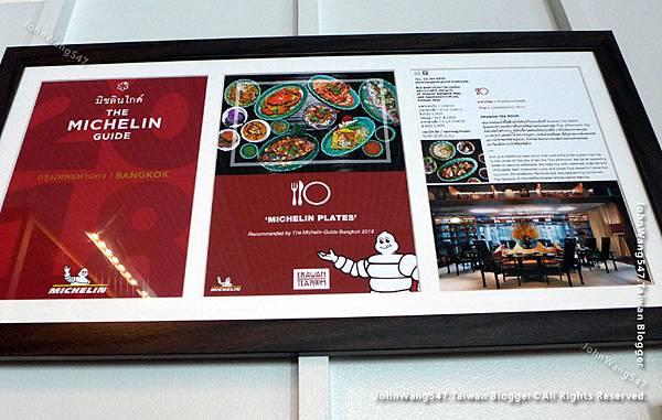 Erawan Tea Room Bangkok Michelin Guide.jpg