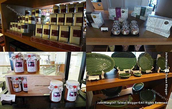 Erawan Tea Room Bangkok  shop.jpg