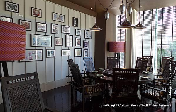 Erawan Tea Room Bangkok3.jpg