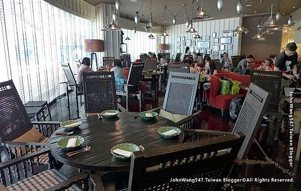 Erawan Tea Room Bangkok4.jpg