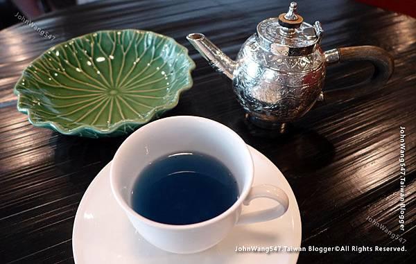Erawan Tea Room Bangkok Bufferfly pea tea.jpg