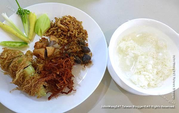 Khao Chae Celebrate Songkran.jpg