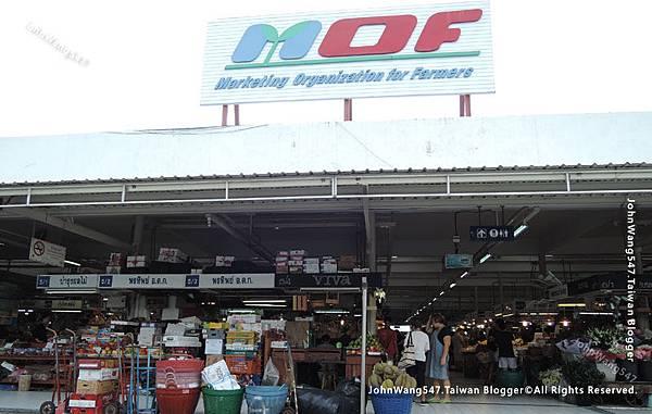 MOF Or Tor Kor Market Bangkok.jpg