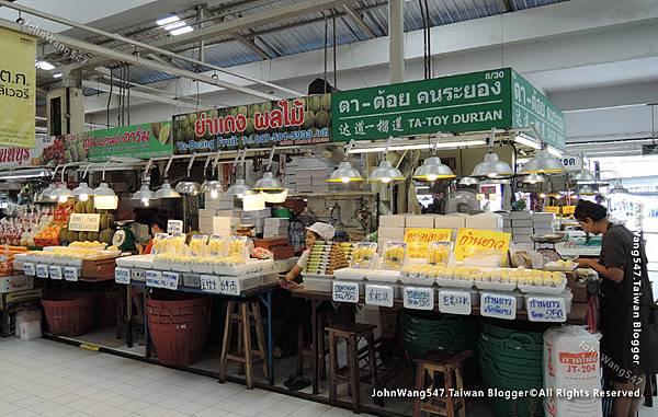 MOF Or Tor Kor Market Bangkok4.jpg