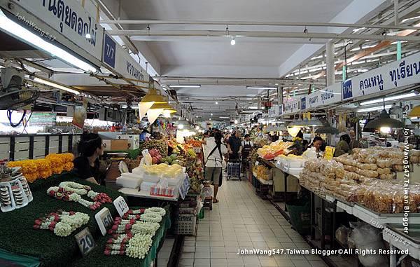 MOF Or Tor Kor Market Bangkok5.jpg