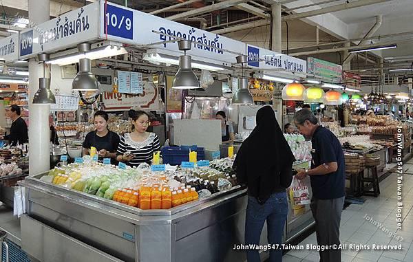 MOF Or Tor Kor Market Bangkok6.jpg
