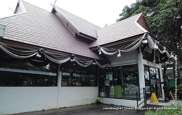 Royal Project Coffee Shop Kamphaeng Phet2.jpg