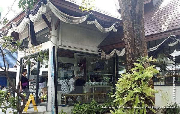 Royal Project Coffee Shop Kamphaeng Phet0.jpg