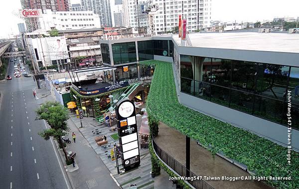 Summer Hill Mall@BTS Phra Khanong.jpg