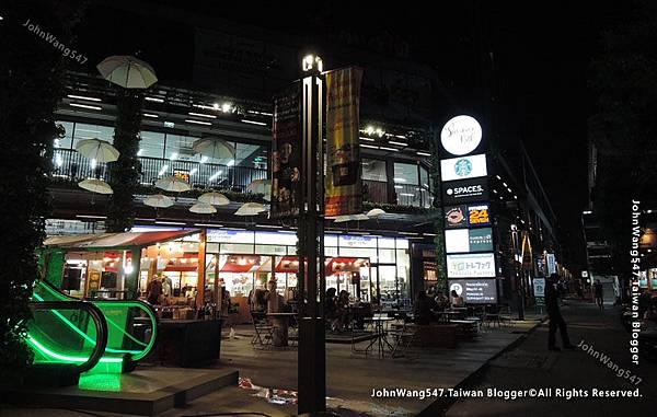 Summer Hill Mall@BTS Phra Khanong2.jpg