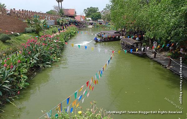 Ayutthaya Ayothaya Floating Market1.jpg