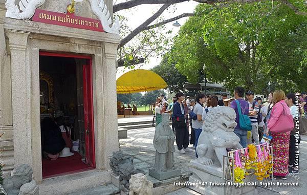 大城一日遊Bang Pa-In Royal Palace1.jpg