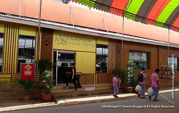 Ayutthaya泰國大城一日遊大城水上市場.jpg