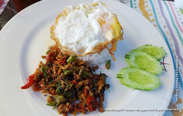 泰國大城一日遊大城水上市場lunch2.jpg