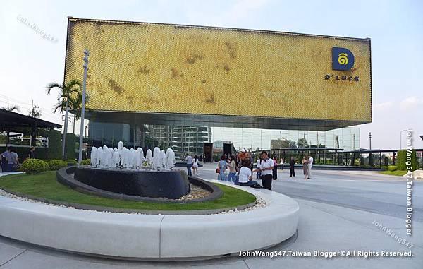 KAAN SHOW Pattaya Theatre2.jpg