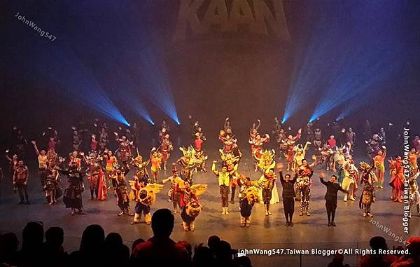 KAAN SHOW Pattaya Theatre.jpg