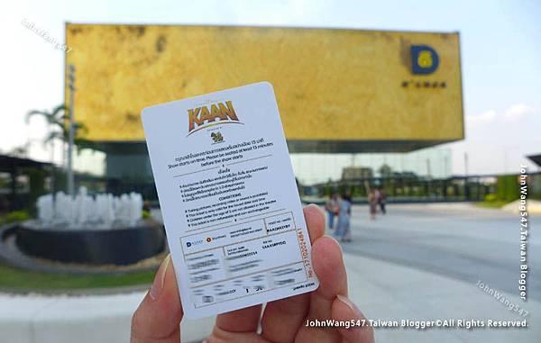 KAAN SHOW Pattaya Theatre ticket.jpg