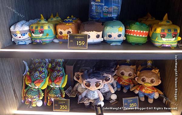 KAAN SHOW Pattaya Theatre dolls.jpg