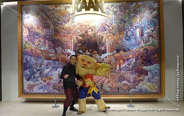 KAAN SHOW Pattaya12.jpg