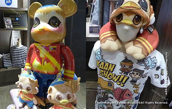 KAAN SHOW Pattaya souvenir shop3.jpg