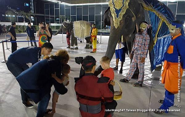 KAAN SHOW Pattaya Elephant.jpg