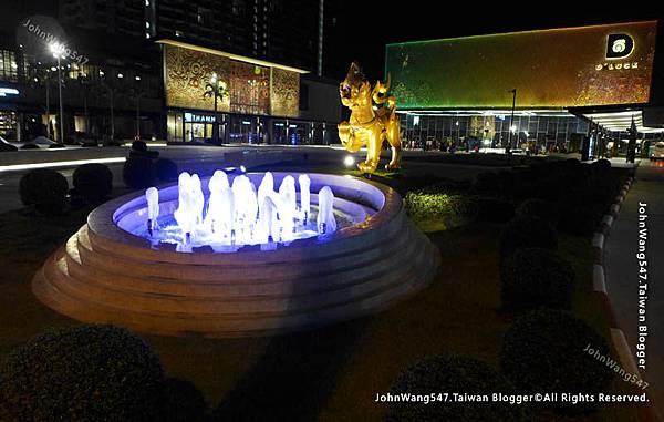 KAAN SHOW Pattaya16.jpg