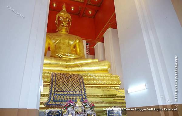 Wihan Phra Mongkhon Bophit維邯帕蒙空博碧寺2.jpg