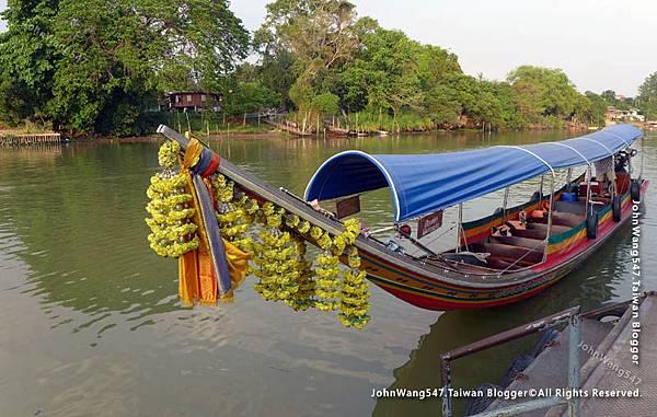 ayutthaya boat sunset tour.jpg