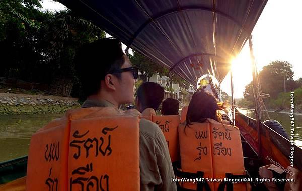 ayutthaya boat sunset tour2.jpg