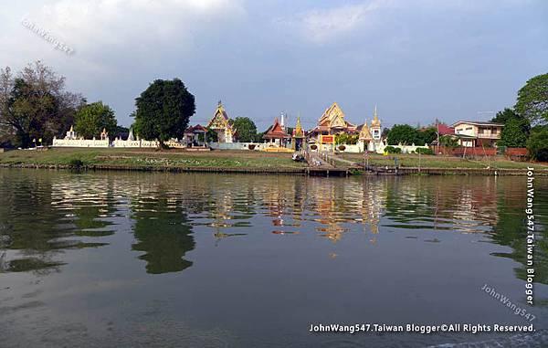 Ayutthaya Wat Mondop.jpg