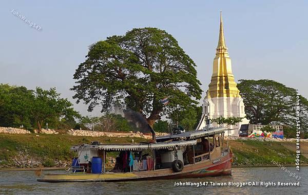 ayutthaya boat sunset tour3.jpg