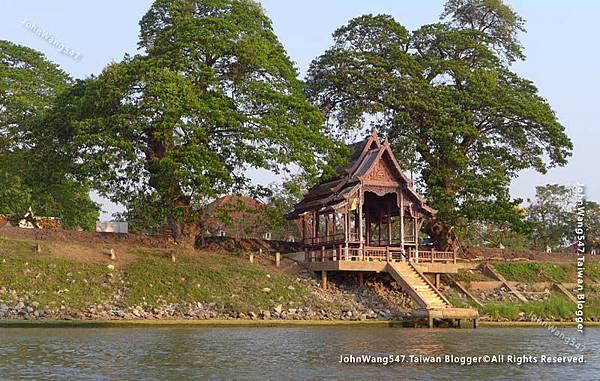 ayutthaya boat sunset tour4.jpg
