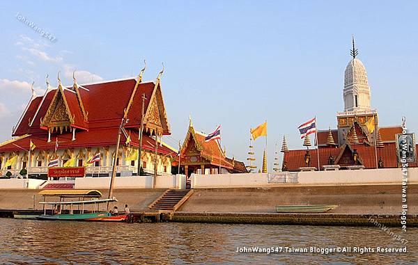 ayutthaya Wat Phutthaisawan.jpg