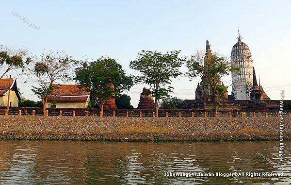 ayutthaya Wat Phutthaisawan2.jpg