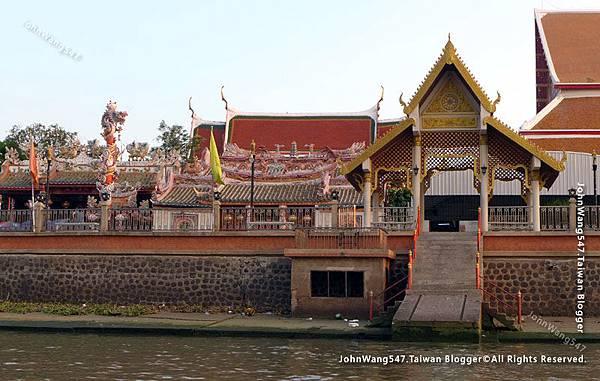 Wat Phanan Choeng三寶公寺riverside2.jpg
