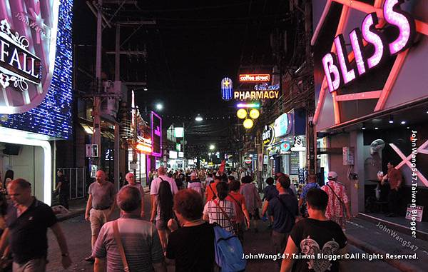 Pattaya Walking Street Red Light District.jpg