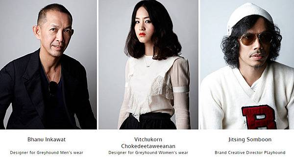 Greyhound Designers.jpg