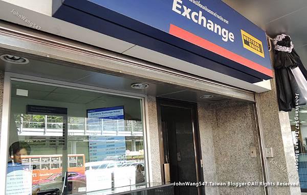 泰國銀行Western Union西聯匯款.jpg