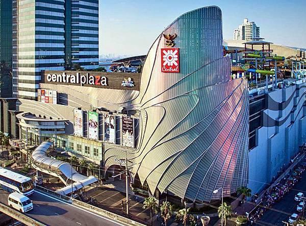 Central Bangna Bangkok Mall2.jpg