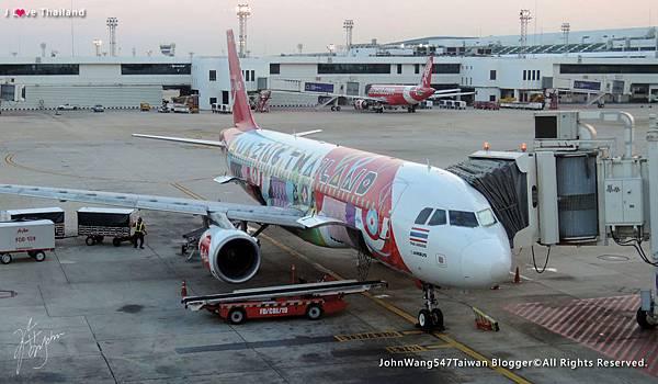 泰國曼谷便宜機票討論