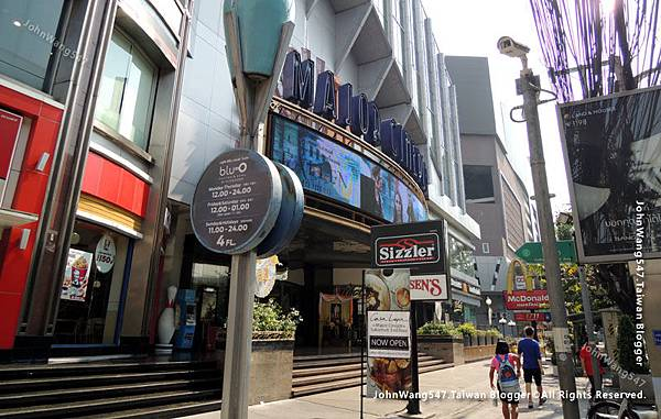 Major Cineplex Sukhumvit Ekamai.jpg