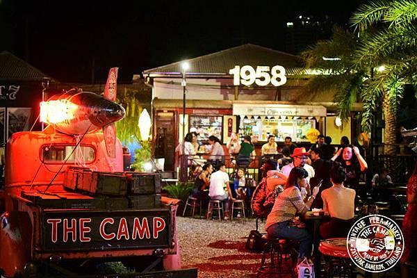 The Camp Vintage Flea Market1.jpg