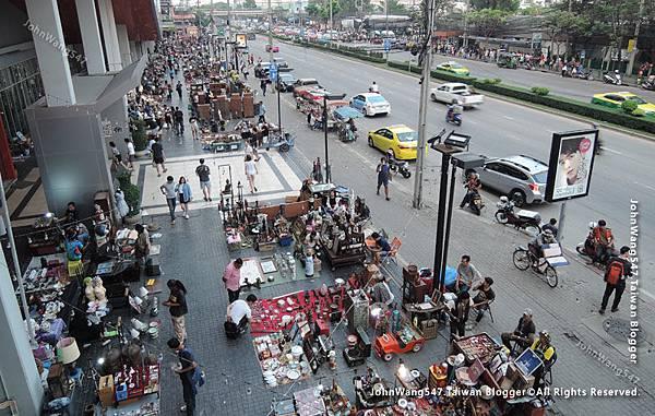 Chatuchak Playground Flea Market.jpg