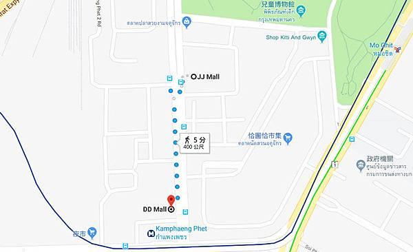 Chatuchak Playground Flea Market DDmall MAP.jpg